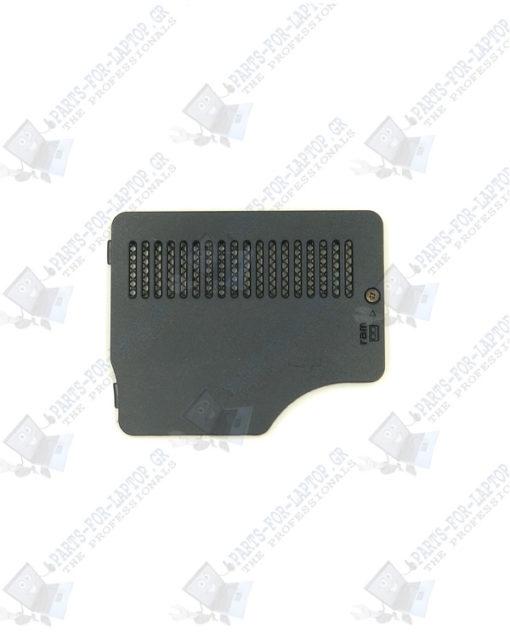 HP PAVILION ZD8000 SERIES ZD8202AP REPLACEMENT LAPTOP HARD RAM COVER 38NT2RDTP09