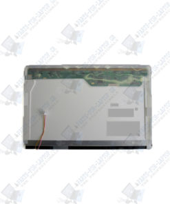 "LAPTOP LCD SCREEN FOR TOSHIBA LTD133EWMZ 13.3"" WXGA"