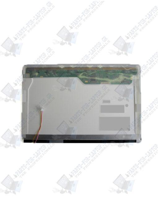 "LAPTOP LCD SCREEN FOR TOSHIBA LTD133EWMZ 13.3"" WXGA"