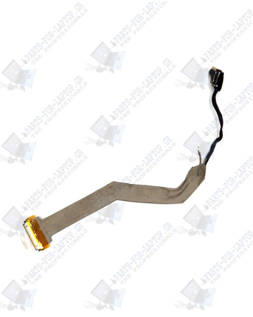 LCD DISPLAY VIDEO CABLE FOR HP PAVILION DV9000 FOXDD0AT9LC0011A HYDG