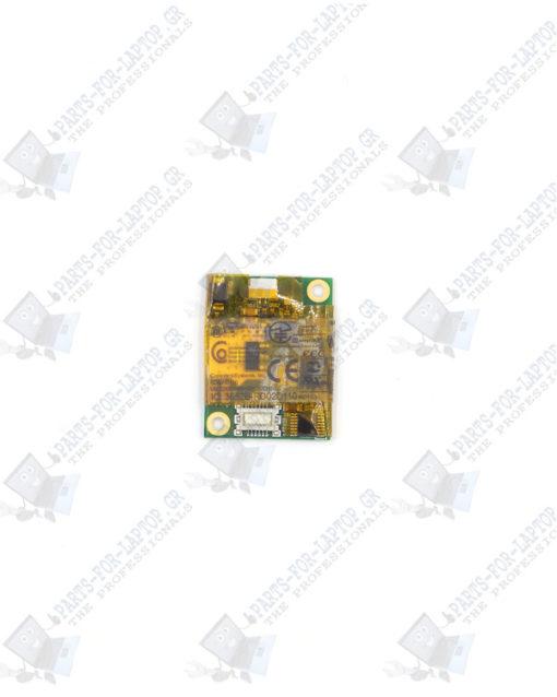 MODEM CARD 3652B-RD02D110