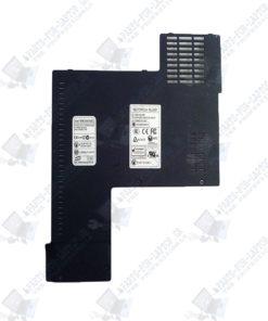MULTIRAMA TW7 RAM COVER 3BTW7TD00003A