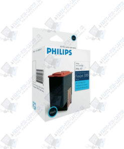 PHILIPS PFA431 BLACK 906115308019
