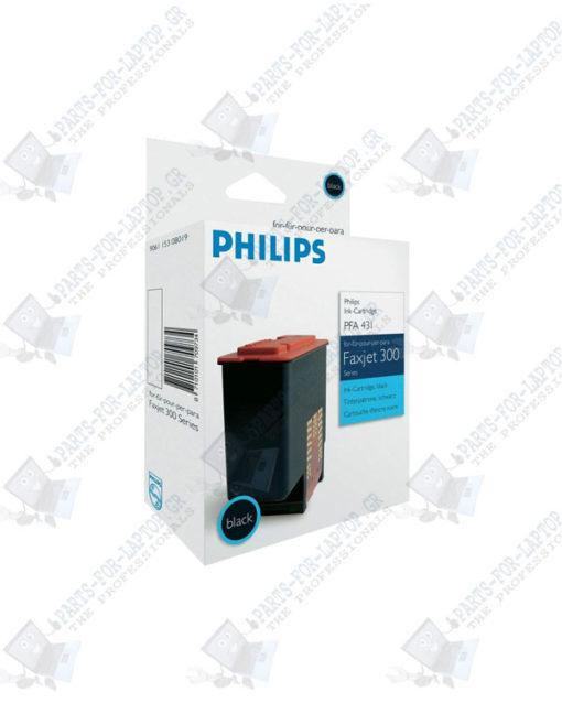 PHILIPS PFA431 BLACK 906115308019