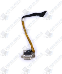 SAC SUYIN CONNECTOR VIDEO DVI VGA 6017B0146601