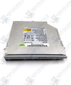 SONY VAIO VGN-FS515B UNIDAD DVD DVD OPTICAL DRIVE SDW-085