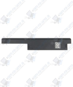SONY VAIO VPCEL BATTERY VGP-BPS26