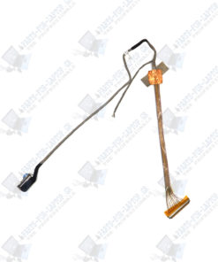 SONY VGN-FS515E SCREEN CABLE 073-0001-2041