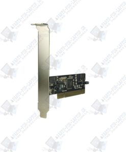 SWEEX 2 PORT SERIAL ATA RAID PCI CARD
