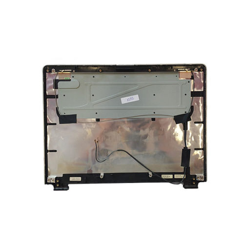 ACER ASPIRE 1360 TOP LID COVER 60.45I01.004