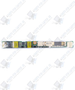 TOSHIBA SATELLITE M30 M35 INVERTER ΟΘΟΝΗΣ NJD 7214 6P09887B
