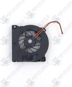 TOSHIBA SATELLITE M10 M15 M30 M35 CPU FAN - ΑΝΕΜΙΣΤΗΡΑΚΙ MCF-TS6012M05