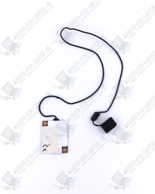 TOSHIBA SATELLITE L300 MODEM CARD & CABLE 6028B0000312