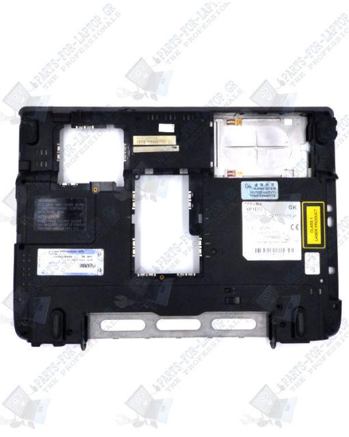 TOSHIBA SATELLITE M30 BOTTOM CASE AM000382811C-B