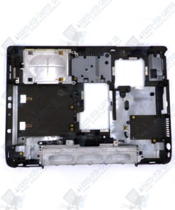 TOSHIBA SATELLITE M30 BOTTOM CASE AM000382811C-B