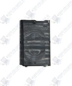 TOSHIBA SATELLITE M30 HDD COVER - ΚΑΛΥΜΜΑ ΣΚ ΔΙΣΚΟΥ