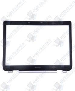 TOSHIBA SATELLITE M30 LCD BEZEL - ΚΑΛΥΜΜΑ ΟΘΟΝΗΣ AM000383811C-B