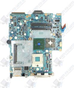 TOSHIBA SATELLITE M30 MOTHERBOARD - ΜΗΤΡΙΚΗ A5A000897010 FAULTY