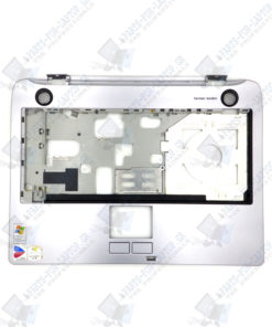 TOSHIBA SATELLITE M30 PALMREST AM000383211C-E
