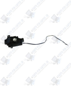 TOSHIBA SATELLITE M30 SPEAKERS 060-0143-001 111103 L