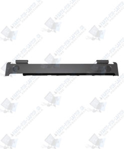 TOSHIBA SATELLITE M40 POWER BUTTON COVER 6070B0010301