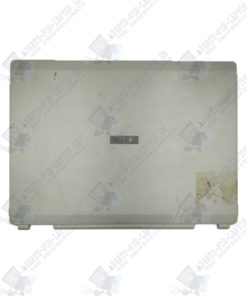 TOSHIBA SATELLITE M40 TOP LID COVER 6070B0013001